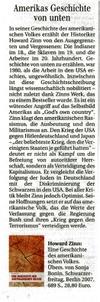 070807_berlzeitung_zinn_small_3